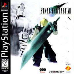 Final_Fantasy_VII