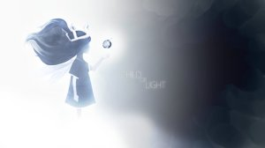 child_of_light_wallpaper_by_azery-d7dzm8u.png
