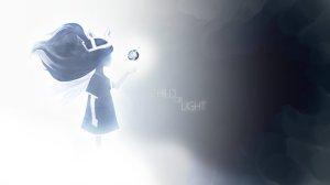 child_of_light_wallpaper_by_azery-d7dzm8u.png