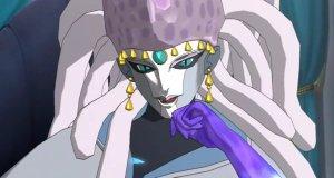Ni-no-Kuni-White-Witch2