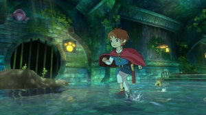 Ni-No-Kuni-Wrath-of-the-White-Witch-Splash