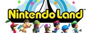 Nintendo-Land2