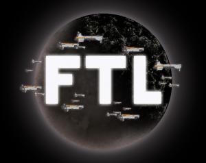 FTL_Title