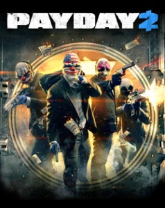 Payday2cover