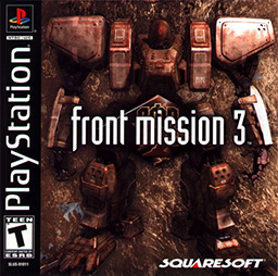 Front_Mission_3_Coverart