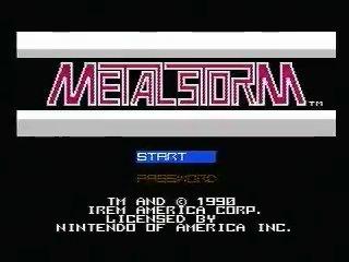 MetalStorm_1