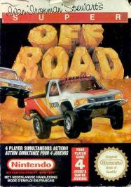 SuperOffRoad1