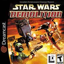 Demolitiongamecover