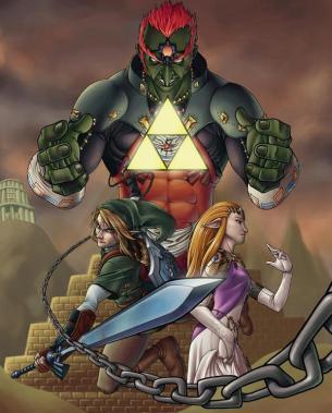 Triforce3