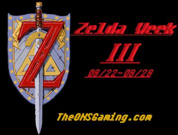 title20015c