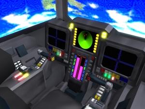 cockpit_view_2___controls