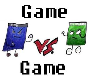 GameVsGametemp