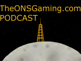 TheONSGamingPodcastTitle2