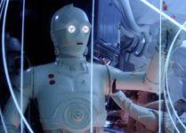 SWK-3PO