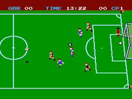 Soccer_NES